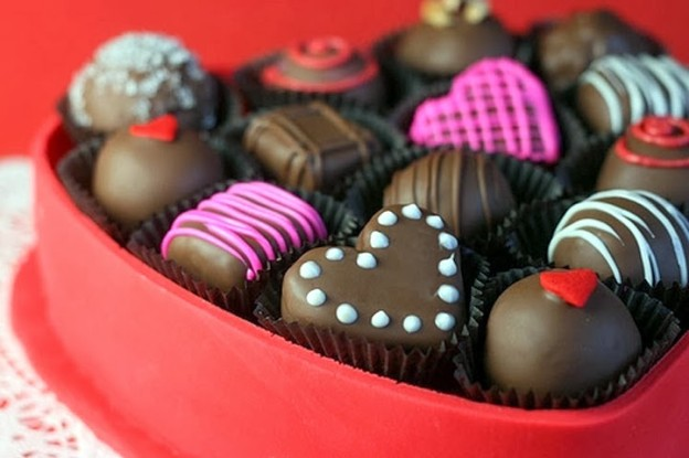 happy-chocolate-day-images1