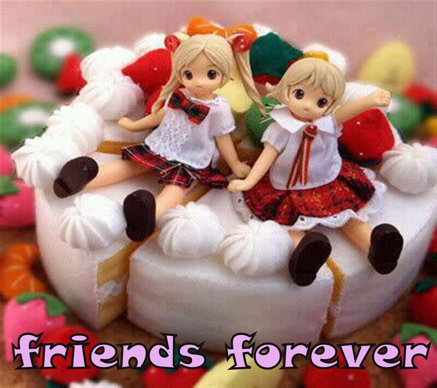 Friends on 10 off send gifts food cakes chocolate flowers happy birthday wishes greeting cards and quotes for izmirmasajfo