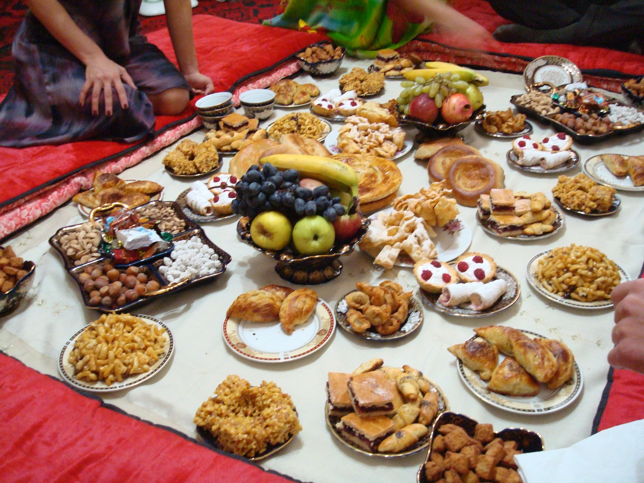 Great Vizag Eid Al-Fitr Feast - url1  Perfect Image Reference_48177 .jpg