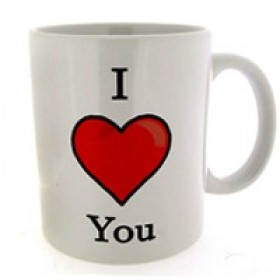 mug1-280x280