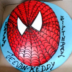 spiderman-280x280