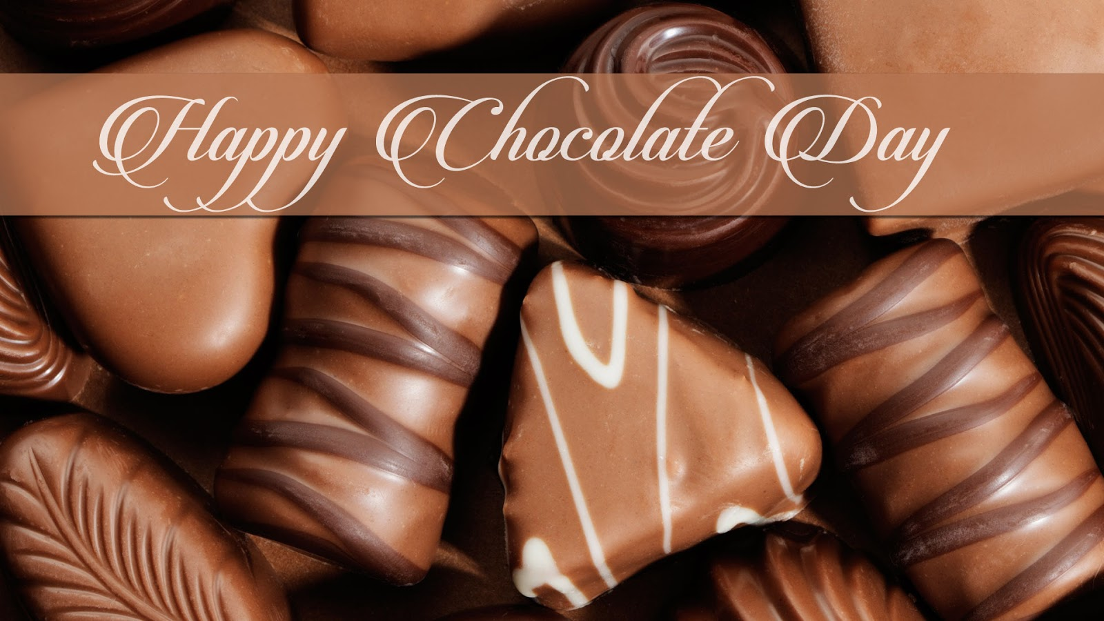 Chocolate Day: Send Online Chocolate Hampers in Vizag ...