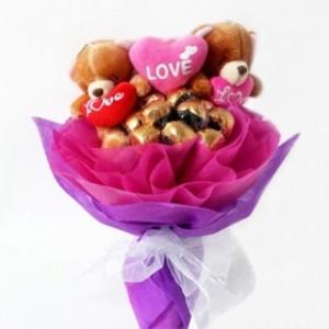 Chocolate Bouquet5-700x700