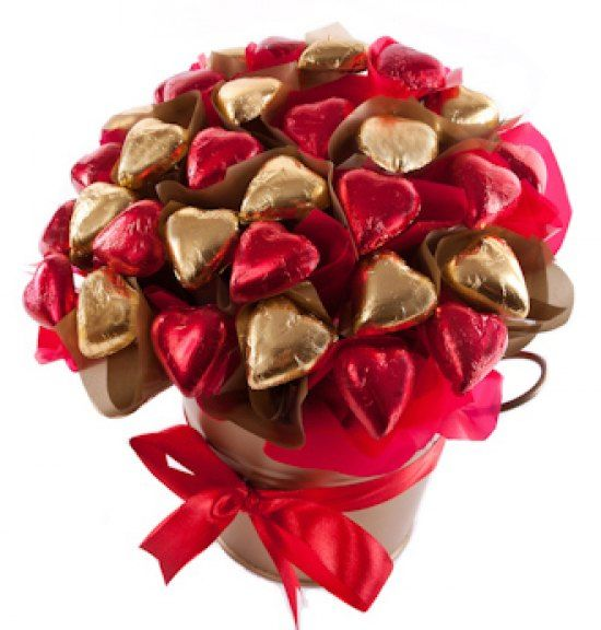 Online Chocolates To Vizag