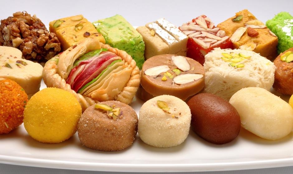 Order Online Sweets Ghee Sweets In Vizag Visakhapatnam