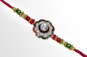 Handmade-Rakhi-Designs