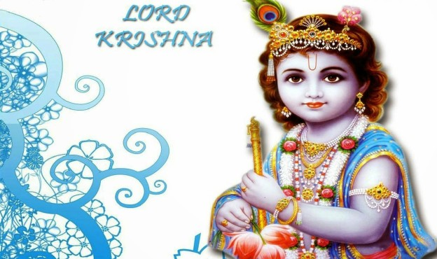 Krishna-Janmashtami-HD-wallpapers-4
