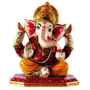 Ganesh Idol-420x420