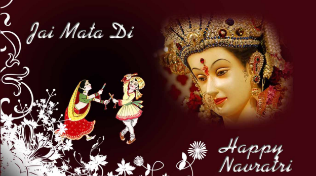 Happy-Navratri-Ambe-Mata-Devi-Wishes-Animated-Images-Wallpapers-1