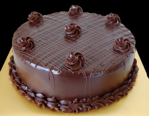 cake-chocolate-mud