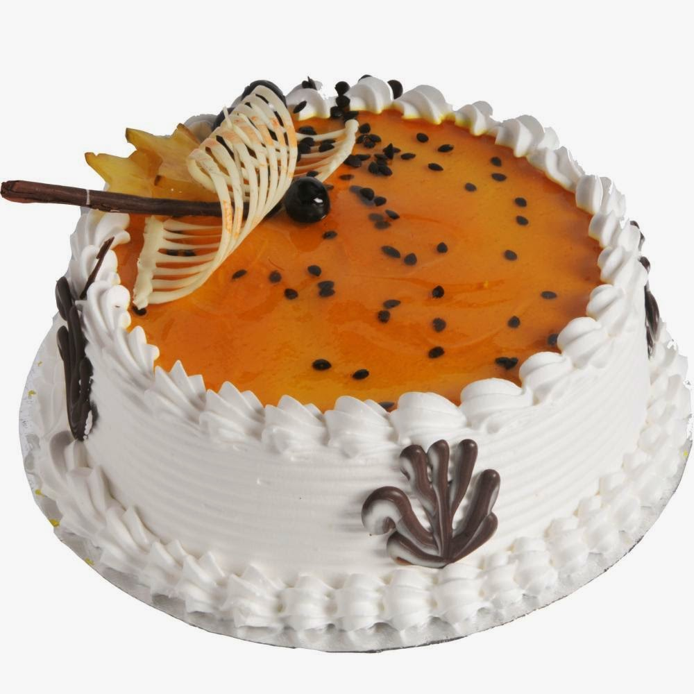 Best Cakes In Vizag