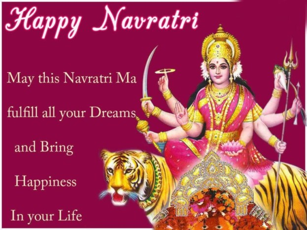 happy-navratri-768x576