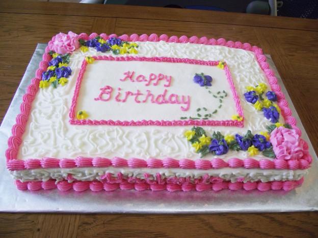 stylish-birthday-cake