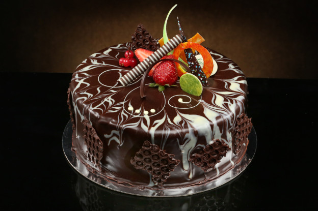 10007-mud-cake