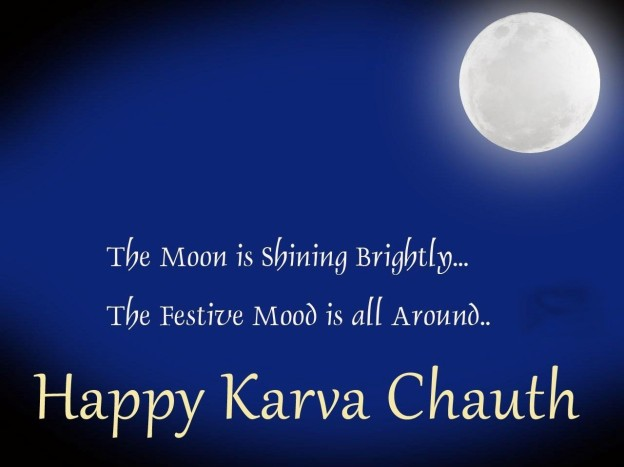 happy-karwa-chauth-wishes