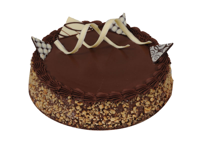 Monginis Chocolate Cake Images : midnight delivery of cakes to vizag