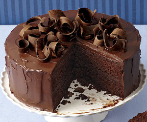 051119082-01-chocolate-layer-cake-recipe_xlg