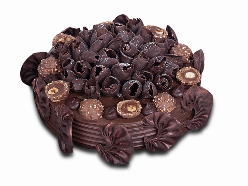 Chocolate espresso birthday cake to vizag 74d9ac23efefb4a090192c03d114fd5f sciox Image collections