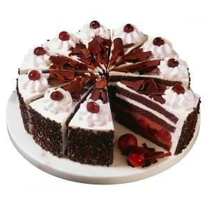 BLACKFOREST CAKE-700x700