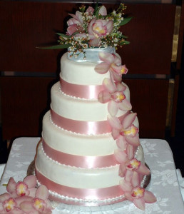 Budget-Wedding-Cakes-1