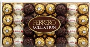 Ferrero-Rocher-8