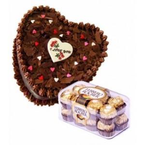 cake_chocolate_combo