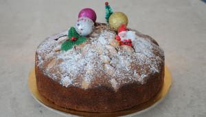 304885-home-style-plum-cake