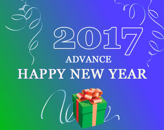 Advance-Happy-New-Year-2017-Images