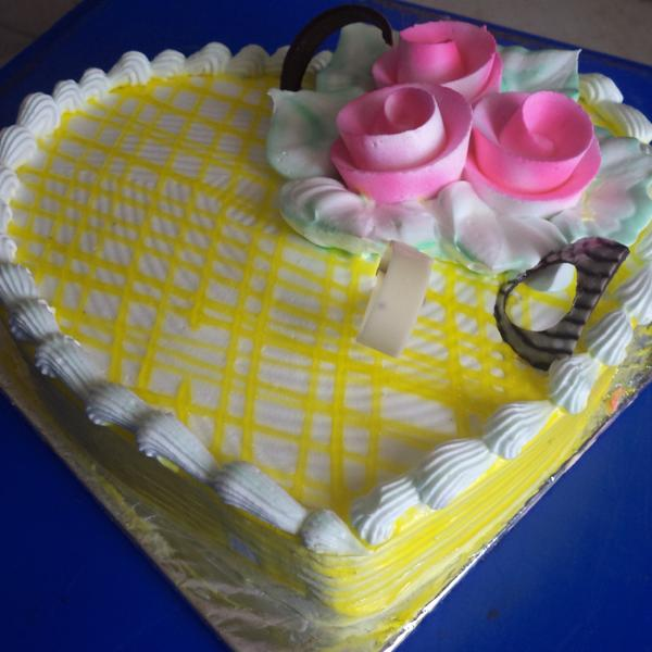 big_HS PineApple Cake