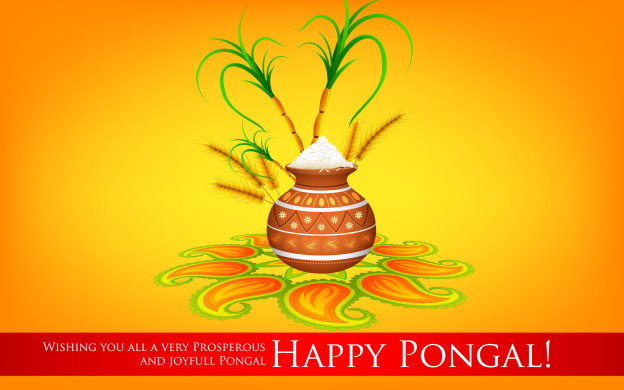 Happy-Pongal-Wallpapers