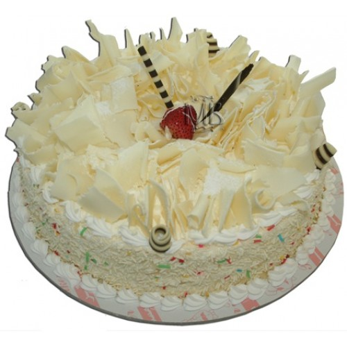 cake_dubai_vanilla-500x500