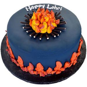 happy-lohri-chocolate-cake-1kg_1