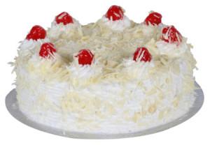 white+forest+cake+2