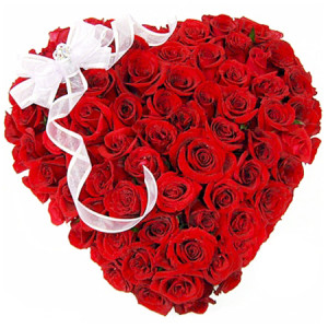 50-Red-Roses-Heart-Shaped-Arrangement