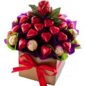 Chocolate Bouquet14-420x420