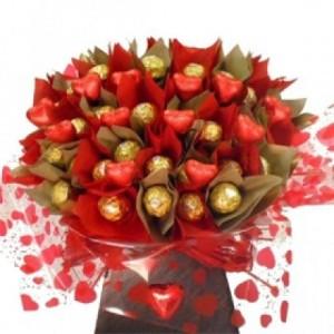 Chocolate Bouquet3-420x420