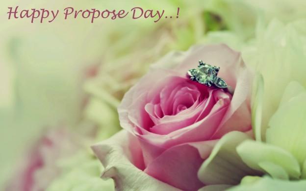 HappyProposeday3