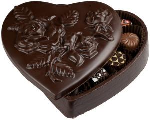 chocheartbox-chocolatelegends