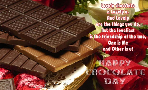 chocolate-day-quotes-with-pictures