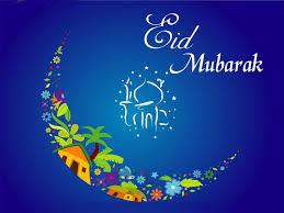 Best Vizag Eid Al-Fitr Feast - download-21  Pictures_3360 .jpg