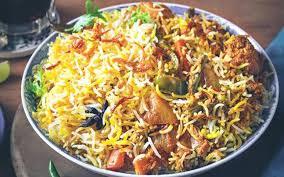 Best Vizag Eid Al-Fitr Feast - download-7  Pictures_3360 .jpg