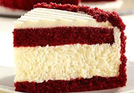 Butterscotch Icecream Cake-420x420 (1)