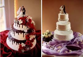 Choco Evasion Cake-420x420