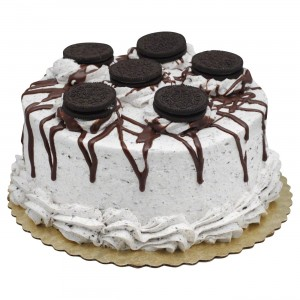 www.vizagfood.com/ Send delicious Chocolate Icecream Cake from vizagfood to your loved ones at vizag / Visakhapatnam on any special occasion and have a memorable day!!