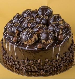kortina-cake