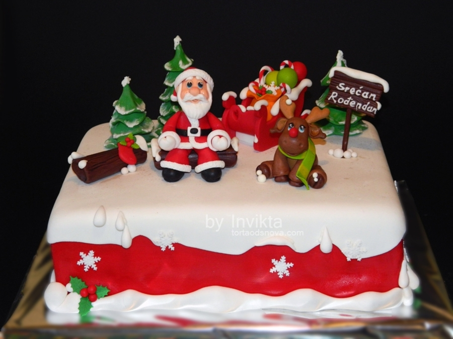 900_863392yMPn_christmas-themed-birthday-cake