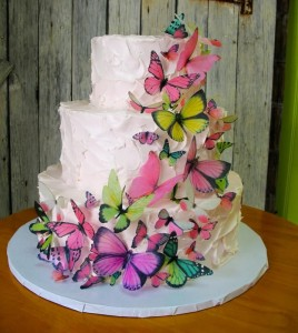 04d31a6b66e37700b84be8abf739247f--wedding-cakes-pictures-cake-pictures
