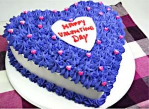 19EFA332-purpleraincake