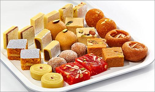 Best Vizag Eid Al-Fitr Feast - 59c5f432a3276  Pictures_3360 .jpg