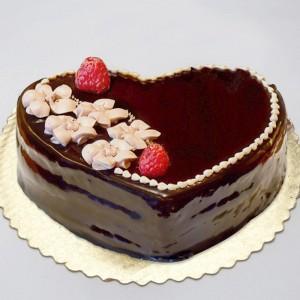 chocolate-cake-5-800x800